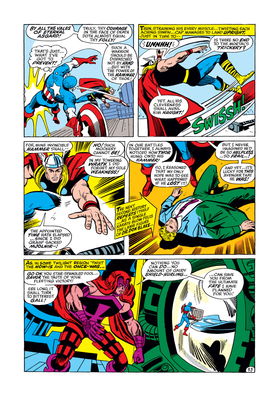 The Avengers (1963) _Annual_2 Page 32