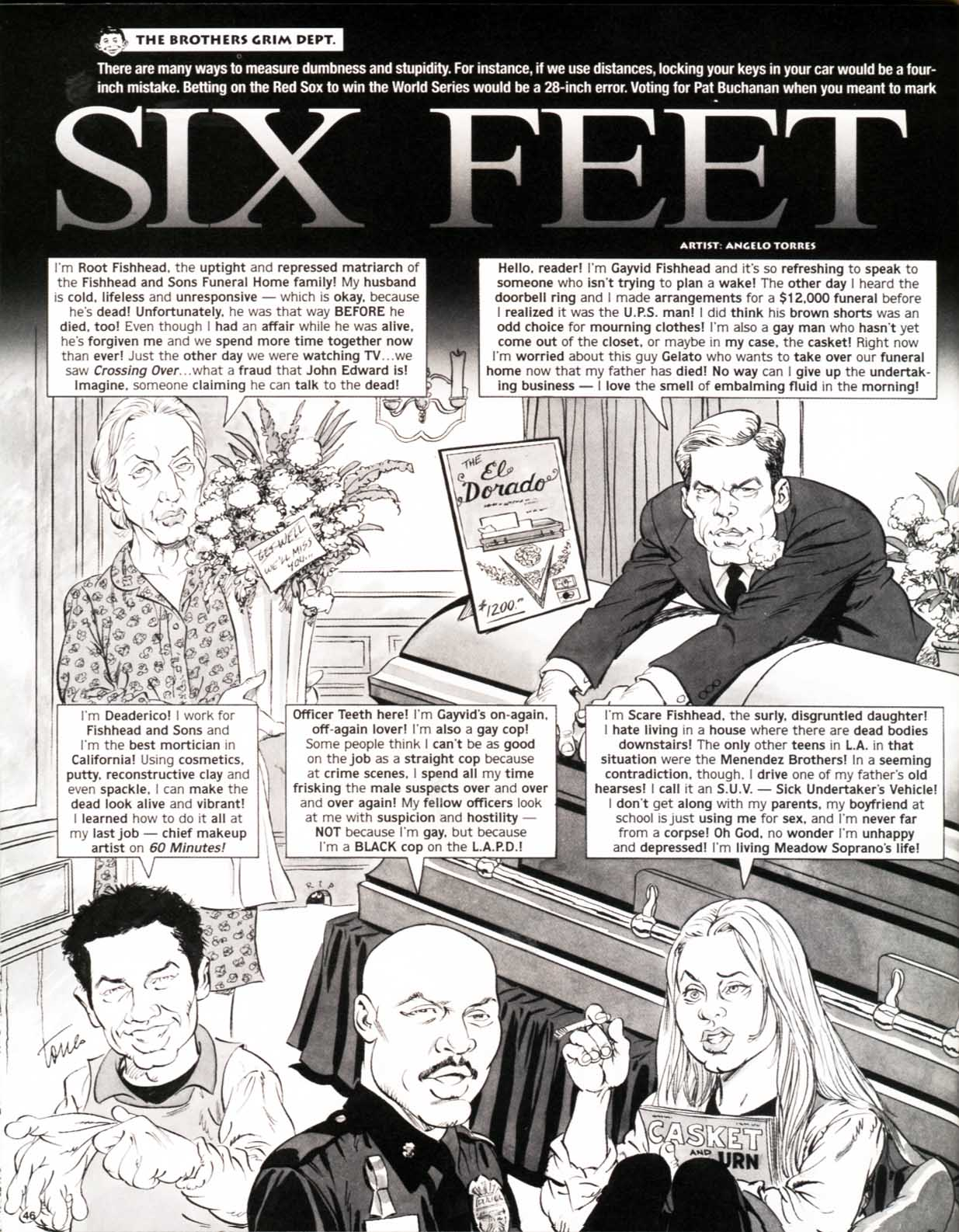MAD issue 418 - Page 48