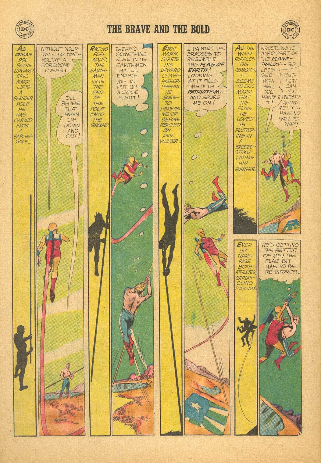 DC Special (1968) issue 9 - Page 51