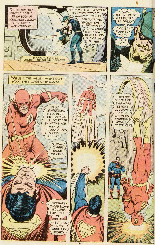 Action Comics (1938) 437 Page 14