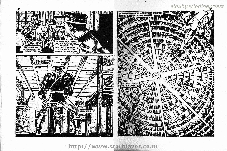 Starblazer issue 280 - Page 17
