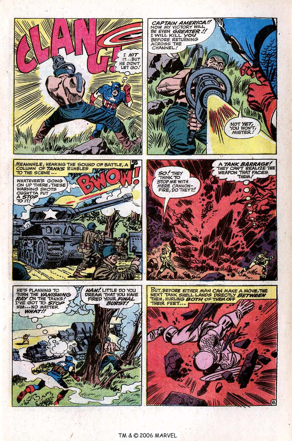 The Avengers (1963) _Annual_3 Page 62