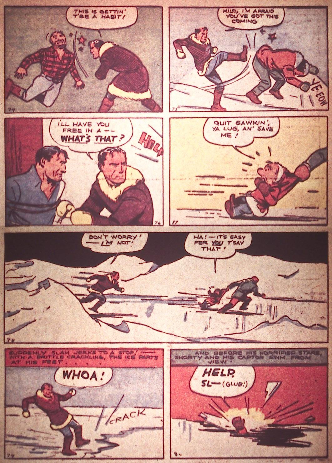 Detective Comics (1937) 14 Page 64