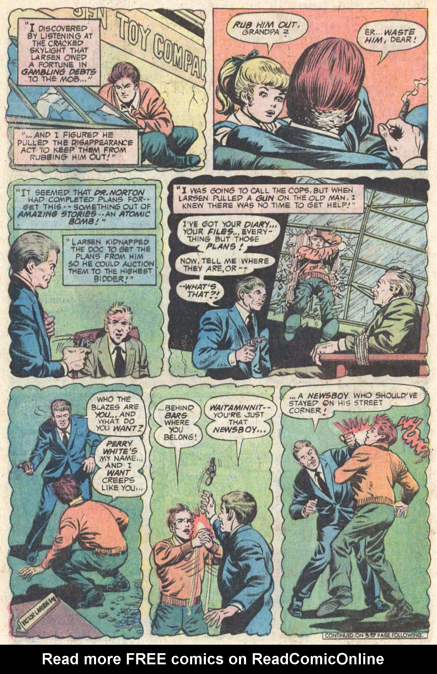 Action Comics (1938) 461 Page 27