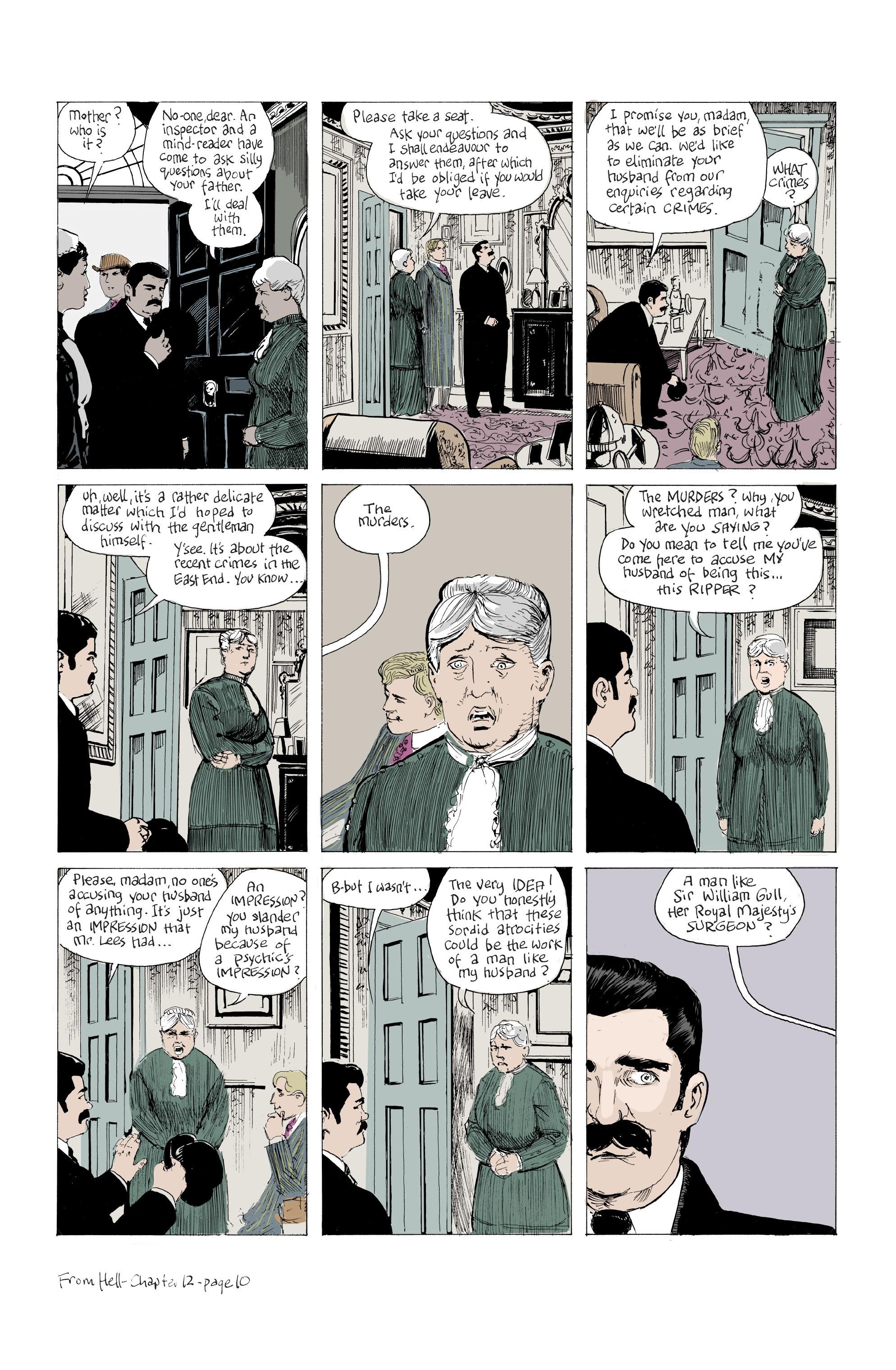 Issue #9 #9 - English 14