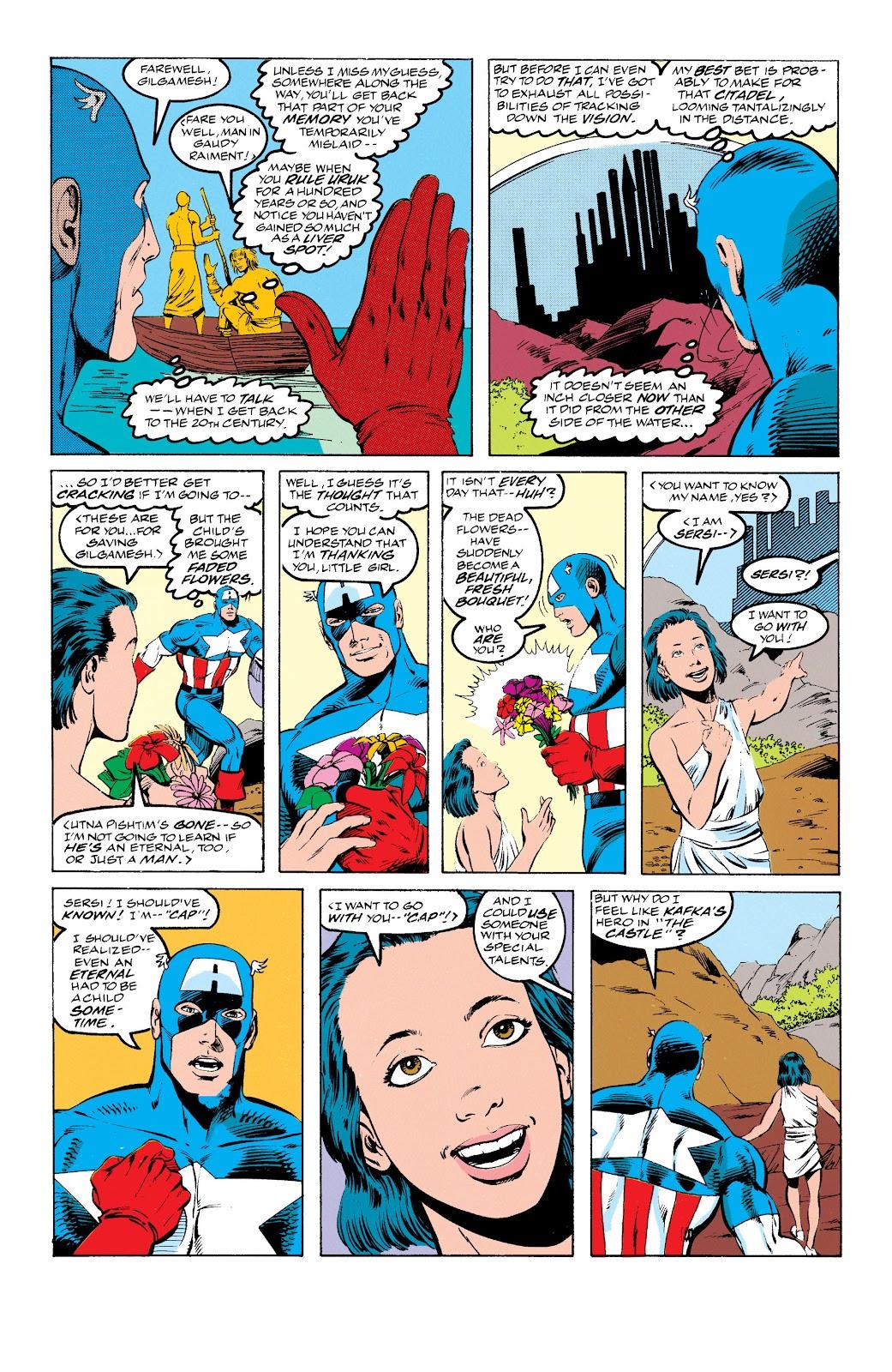 Read online Avengers: Citizen Kang comic -  Issue # TPB (Part 1) - 27