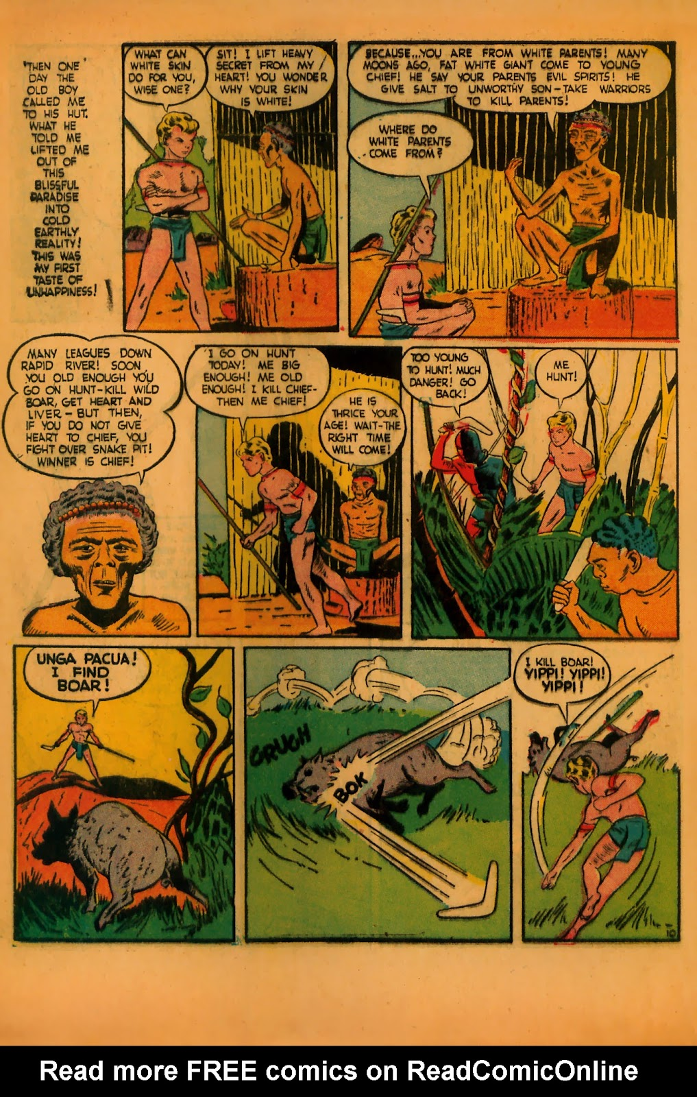 The Savage Dragon (1993) Issue #150 #153 - English 67