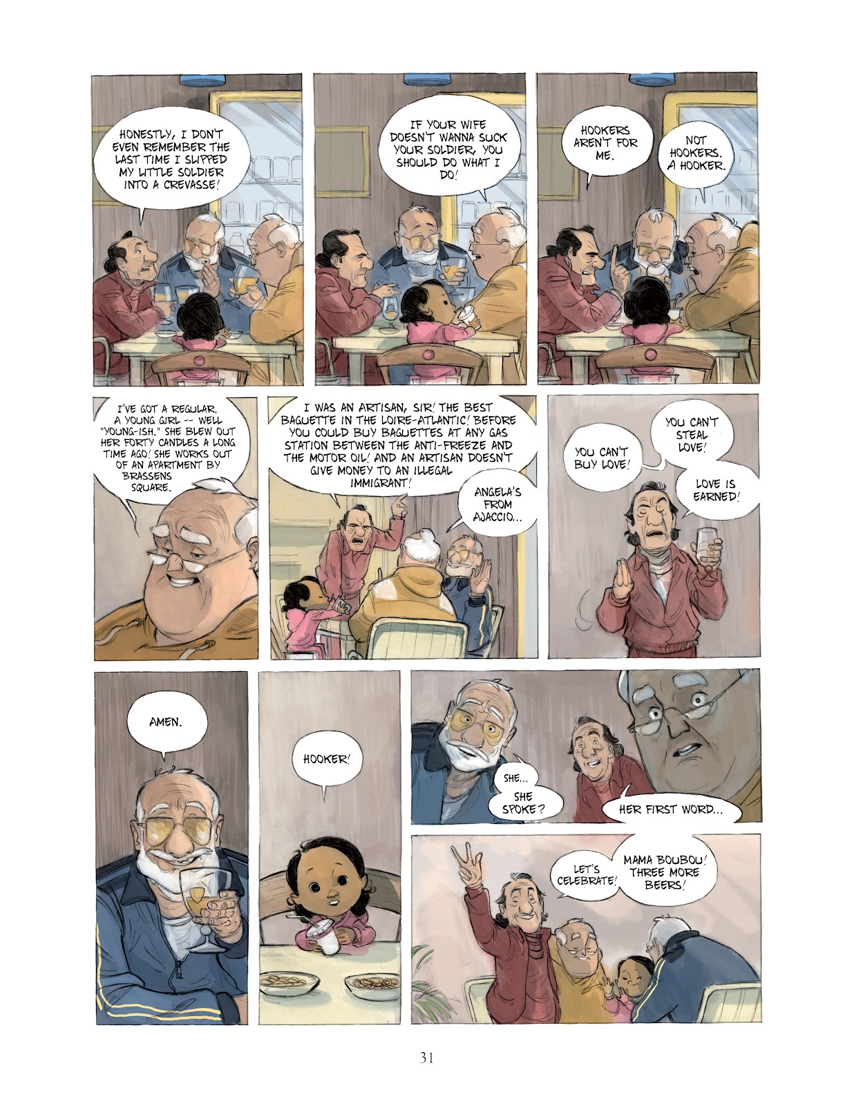 The Adoption TPB_1 Page 28