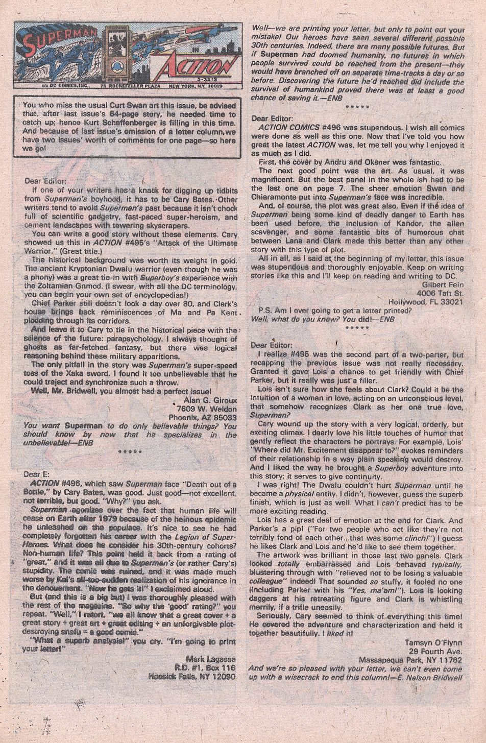 Action Comics (1938) 501 Page 31