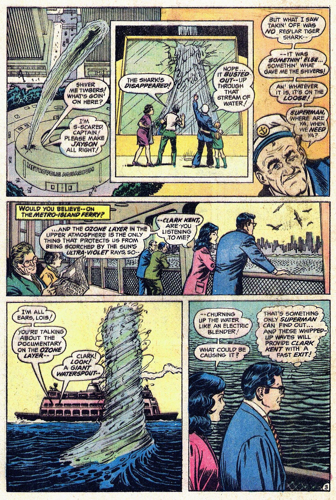 Action Comics (1938) 456 Page 4