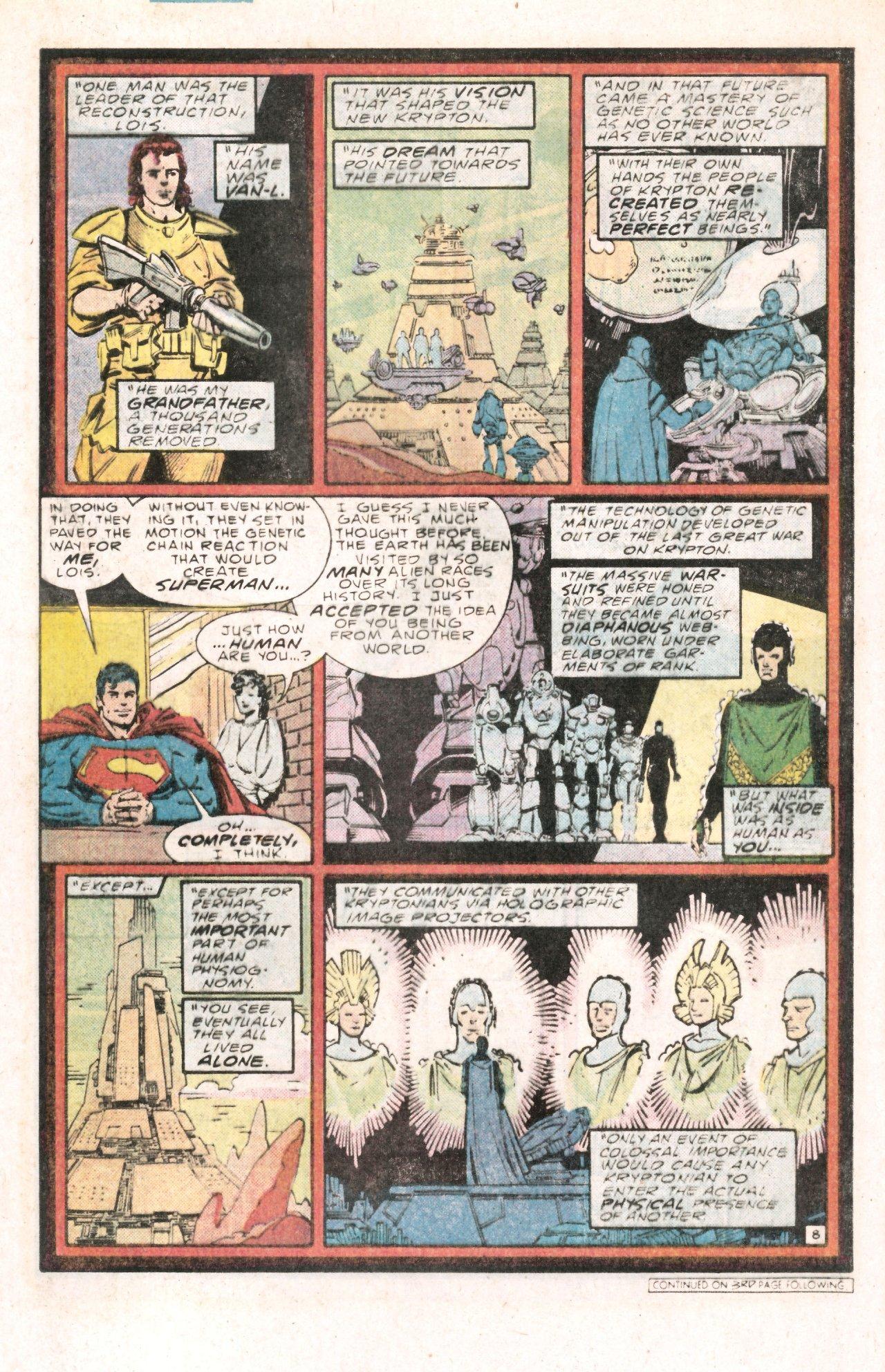 Read online World of Krypton comic -  Issue #4 - 14