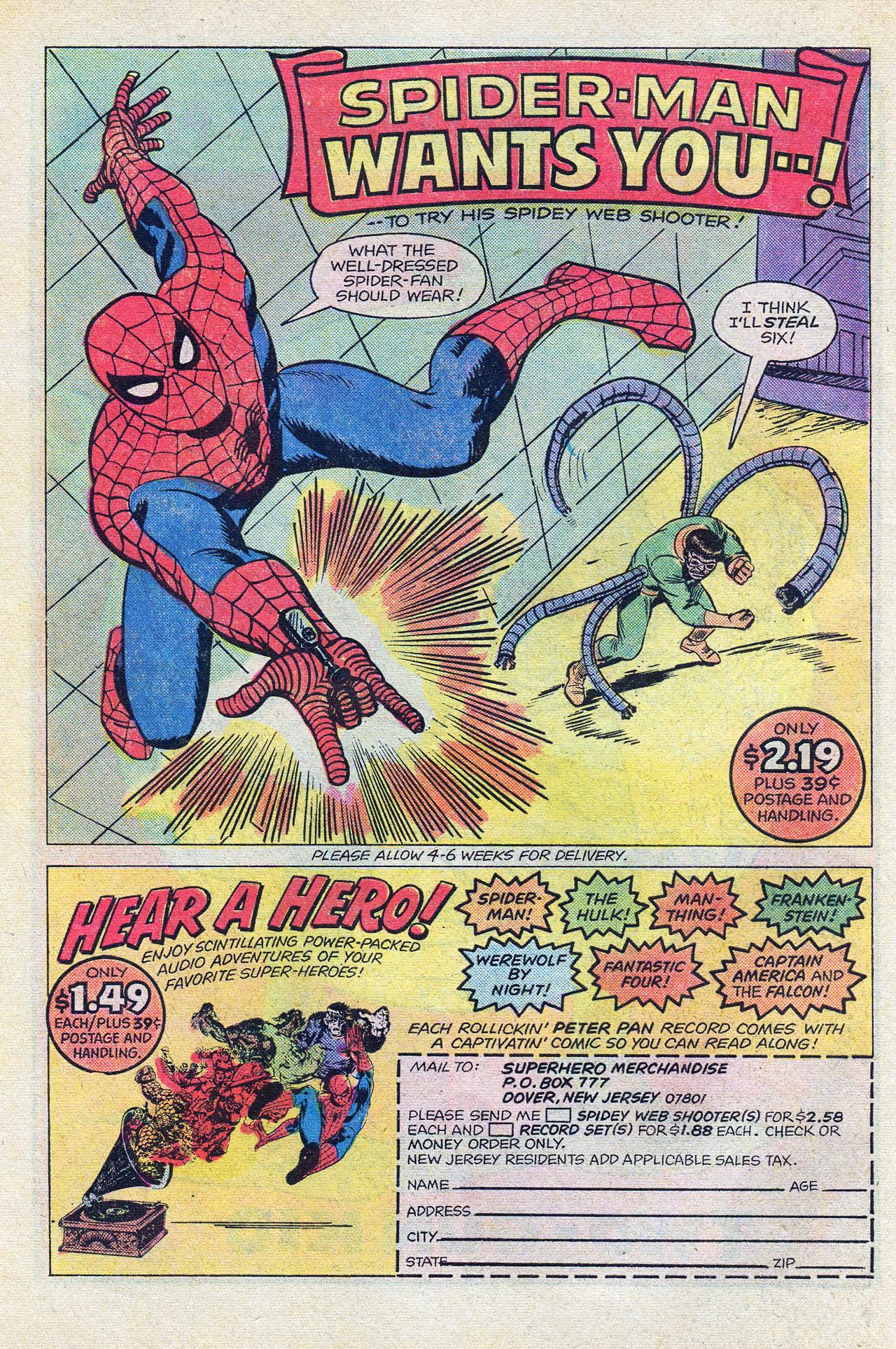 Read online Two-Gun Kid comic -  Issue #128 - 34