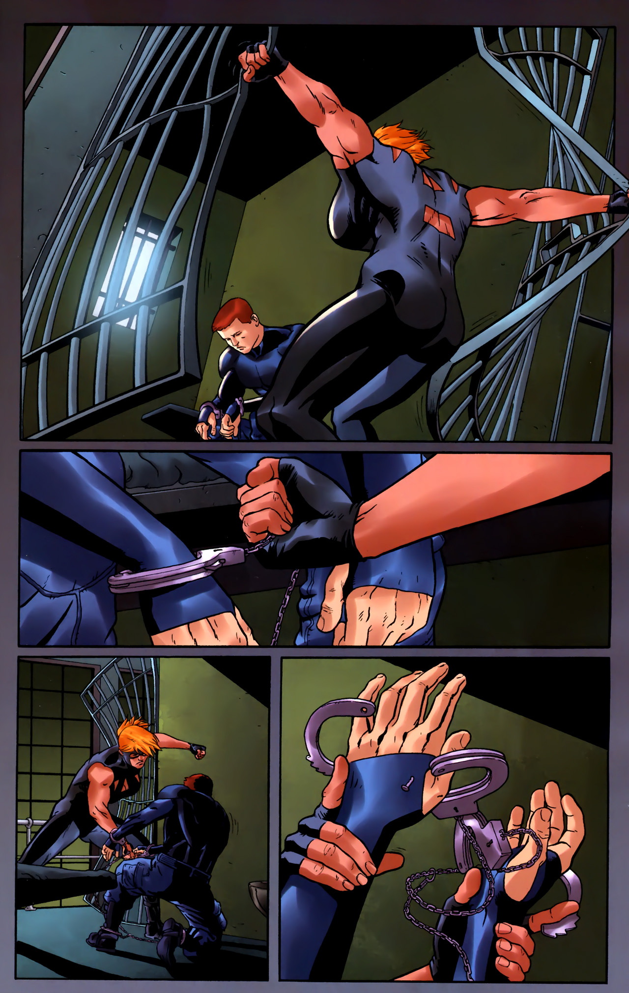 Absolution 6 Page 13