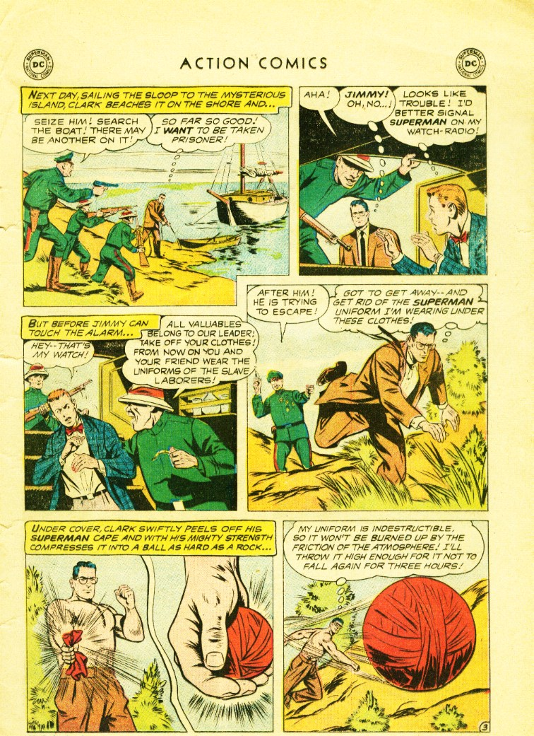 Action Comics (1938) 248 Page 4
