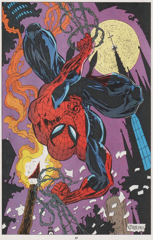 Web of Spider-Man (1985) _Annual 10 #10 - English 51