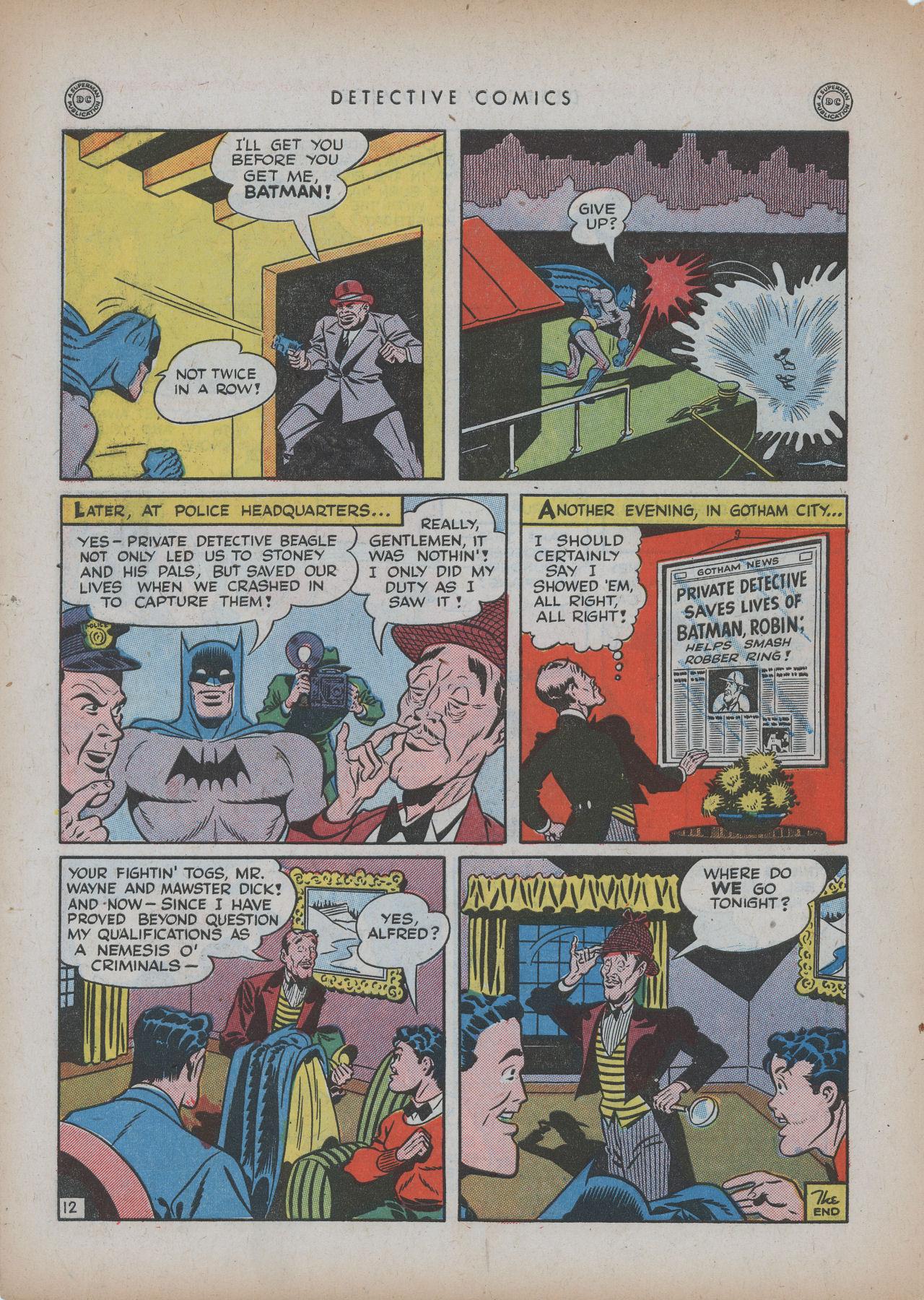 Detective Comics (1937) 96 Page 13