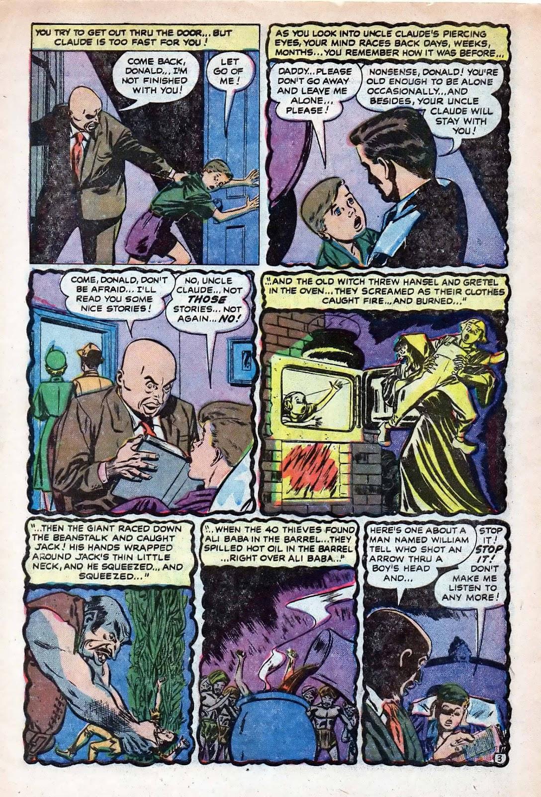 Suspense issue 16 - Page 6