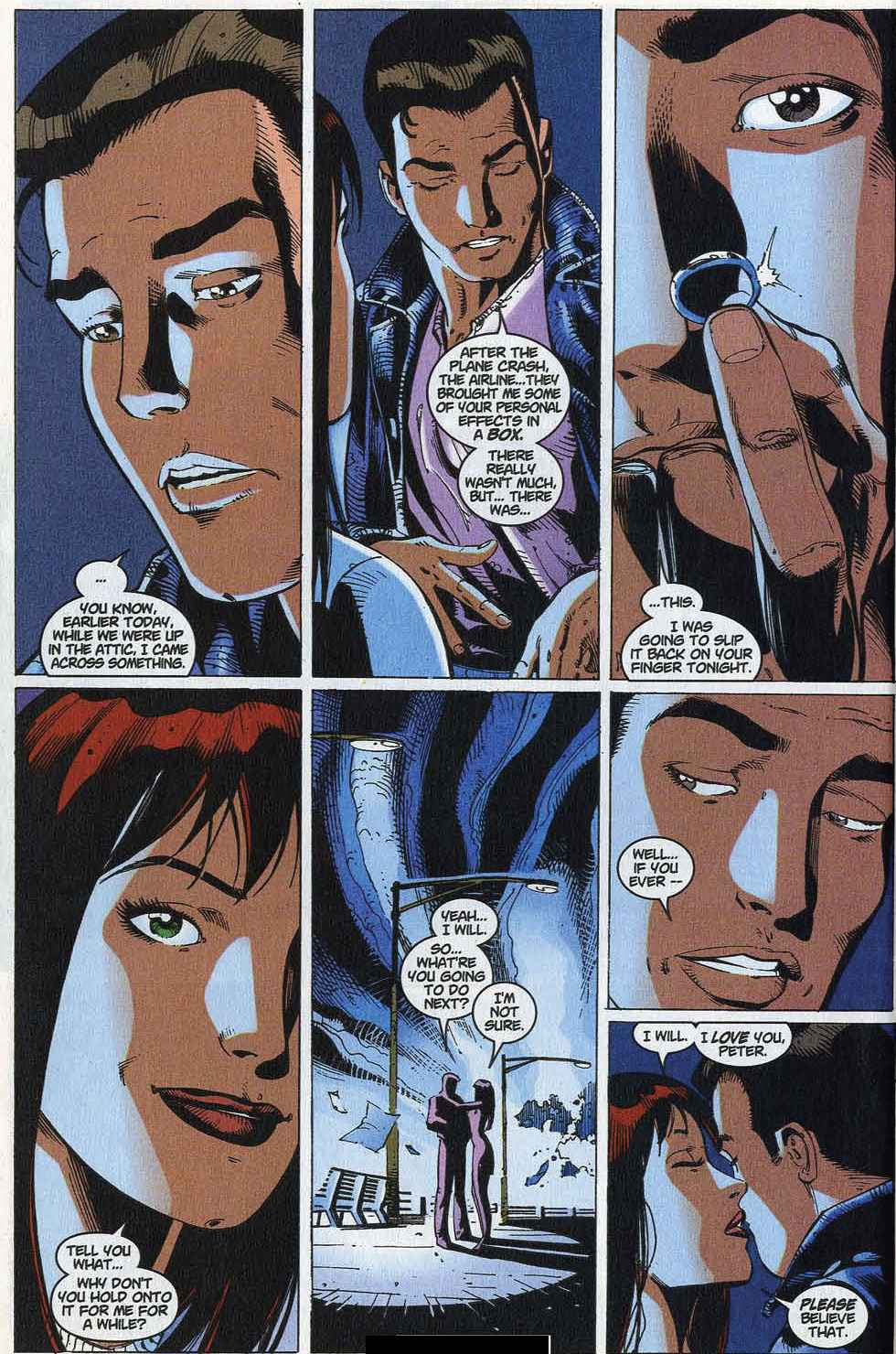 The Amazing Spider-Man (1999) _Annual_3 Page 62