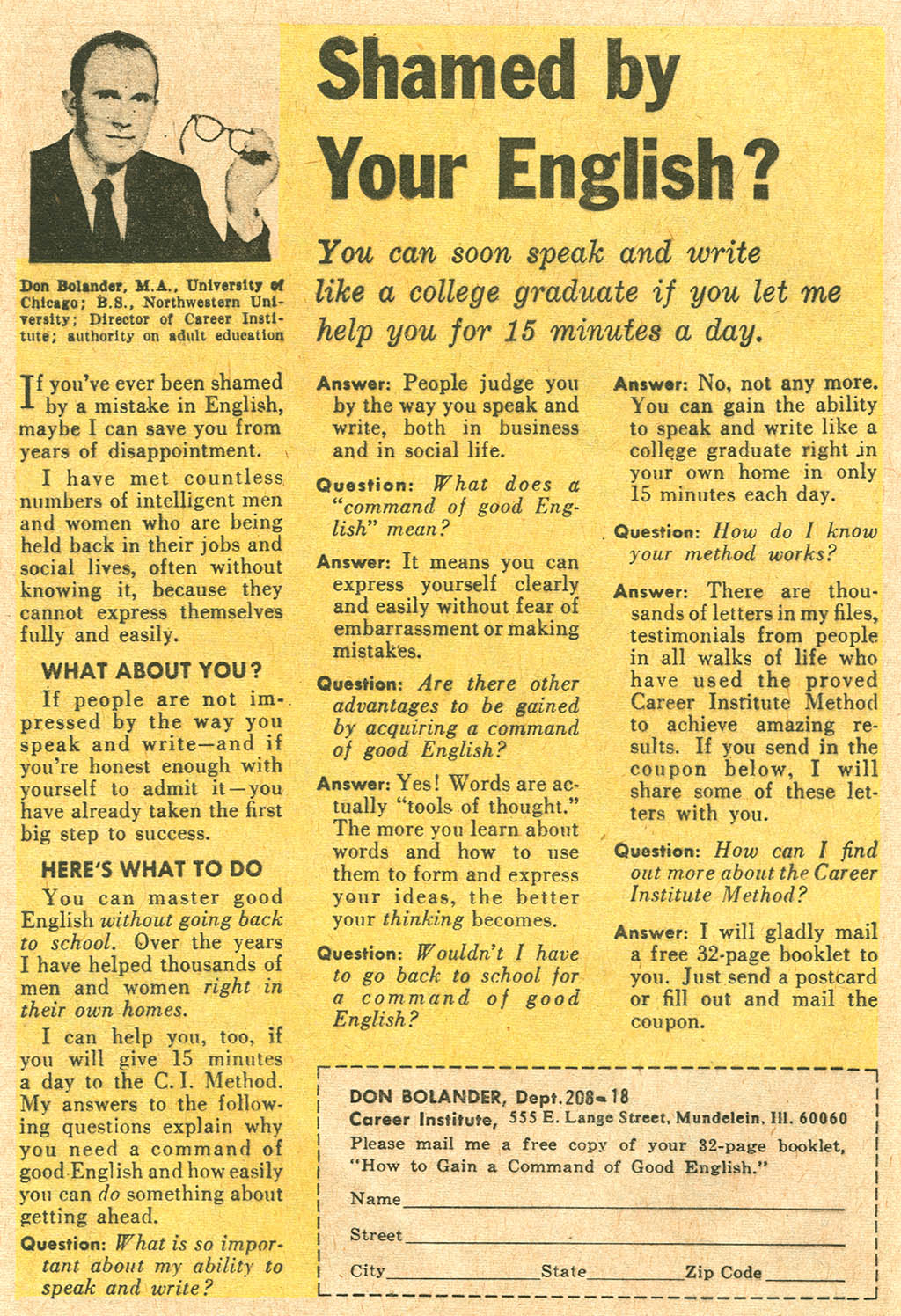 Read online Two-Gun Kid comic -  Issue #92 - 8