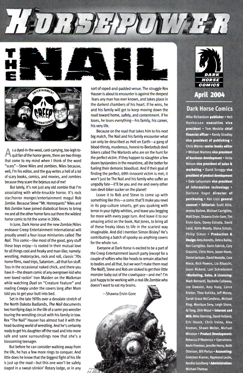 Read online SpyBoy: Final Exam comic -  Issue #1 - 25