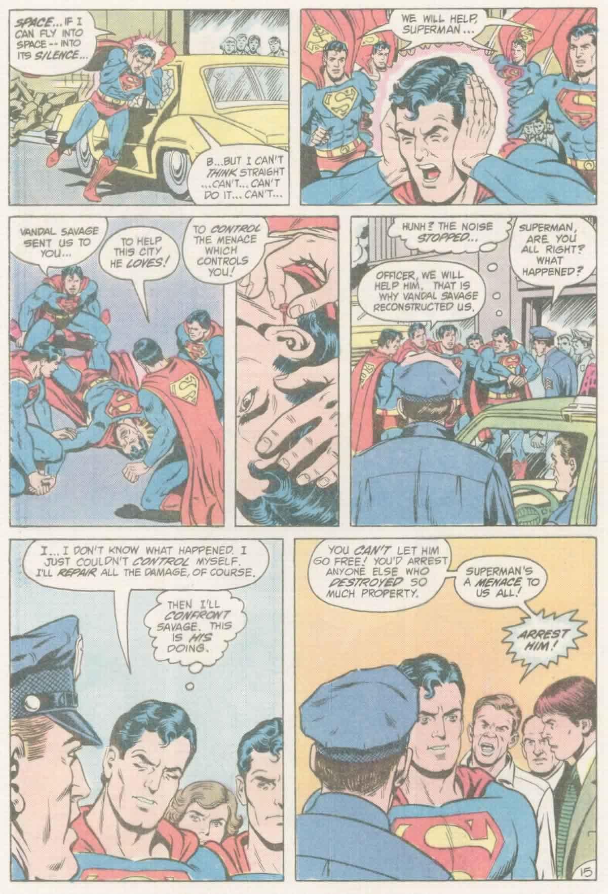 Action Comics (1938) 556 Page 15