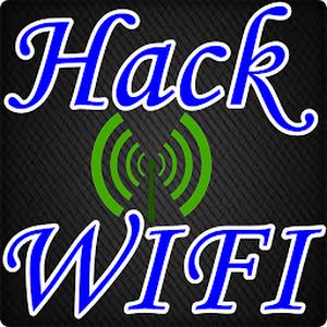 How To Hack WiFi Password Urdu & Hindi Video Tutorial 2015