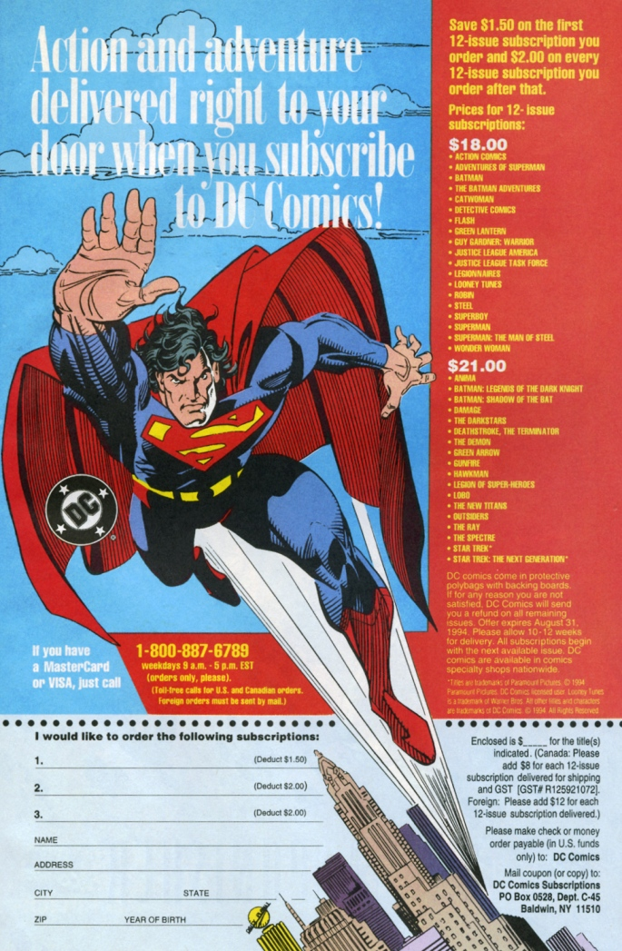 Read online Gunfire comic -  Issue #3 - 33