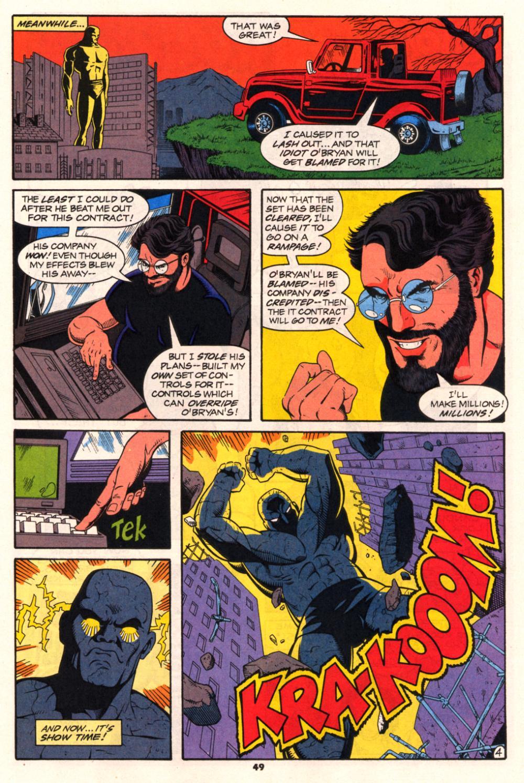 Read online Wonder Man (1991) comic -  Issue # _Annual 2 - 45
