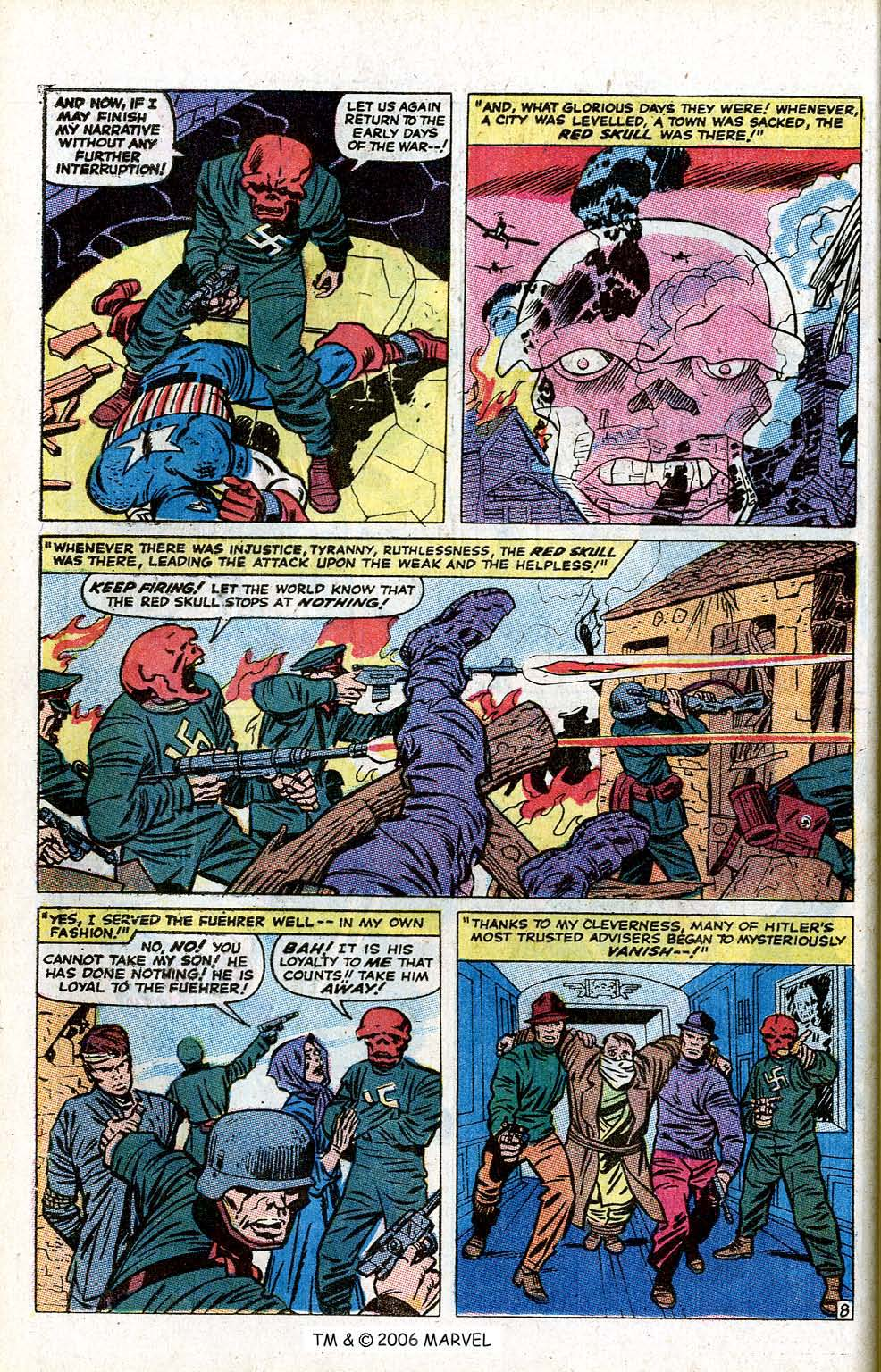 The Avengers (1963) _Annual_3 Page 37