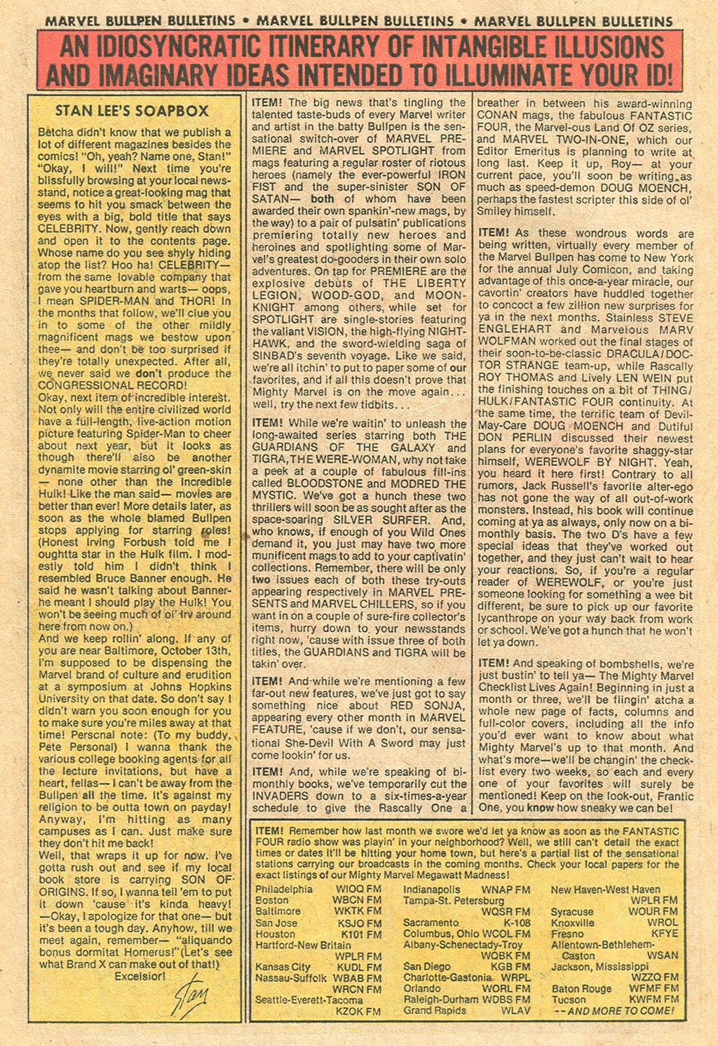 The Rawhide Kid (1955) issue 131 - Page 30