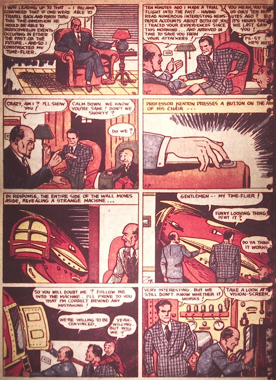 Detective Comics (1937) 23 Page 55