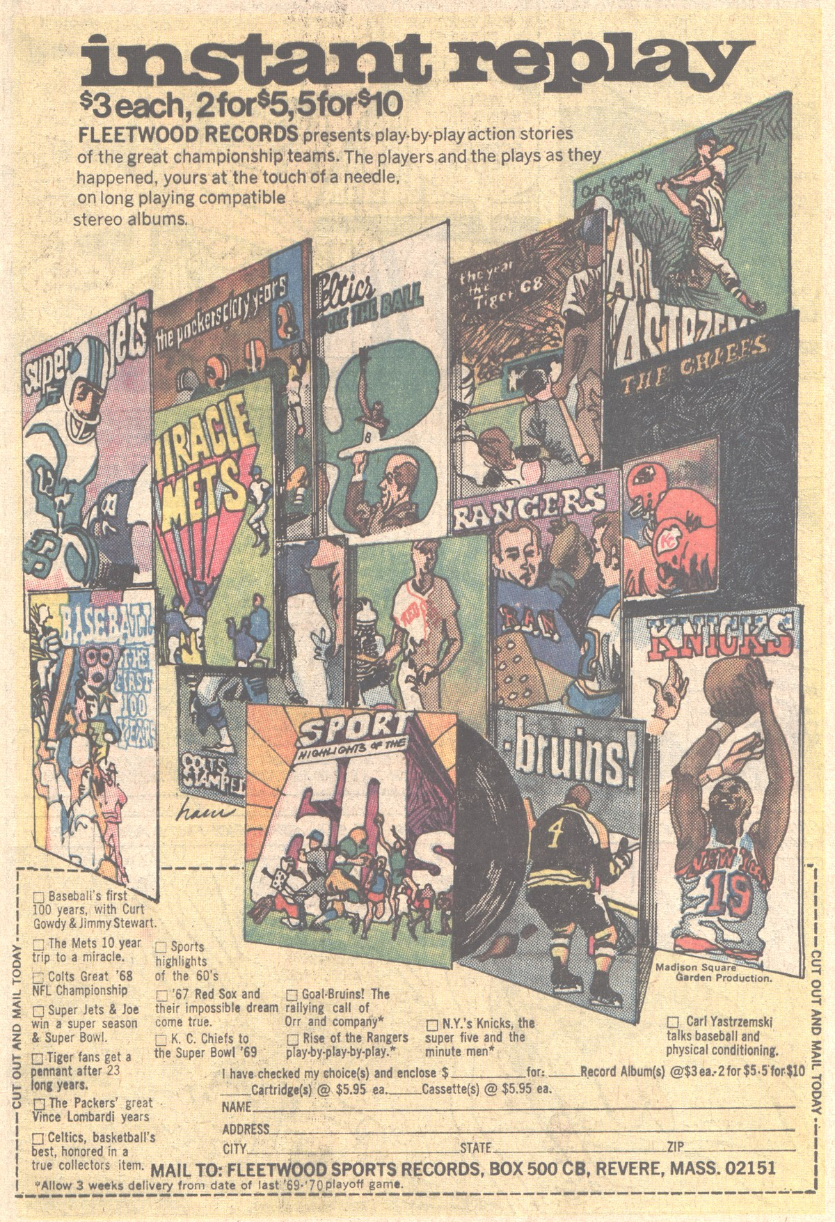 Read online Adventure Comics (1938) comic -  Issue #398 - 25