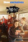 Nhật Ký Tròn Quay Phần 2 - My Mad Fat Diary Season 2