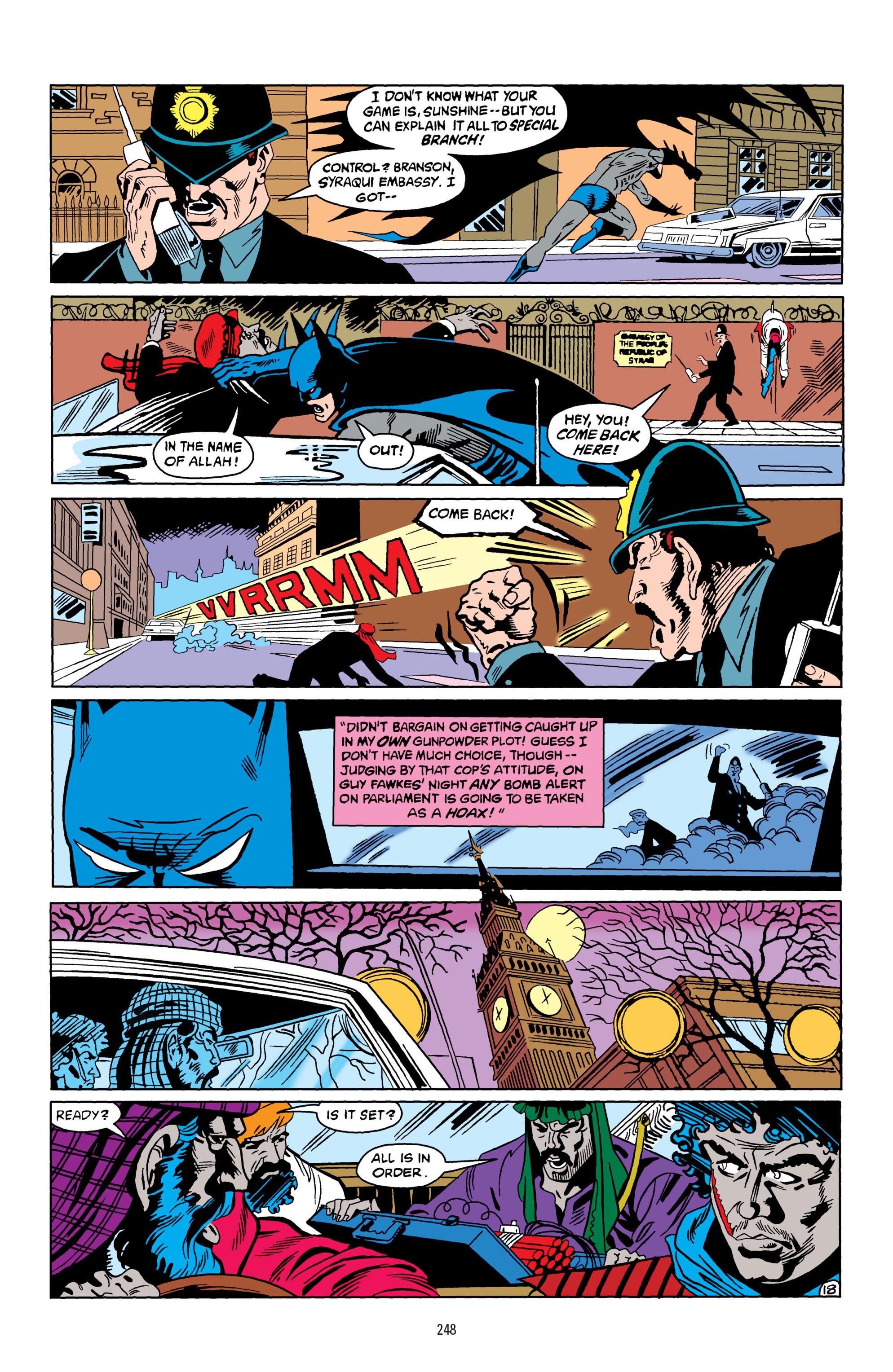 Detective Comics (1937) _TPB_Batman_-_The_Dark_Knight_Detective_2_(Part_3) Page 49