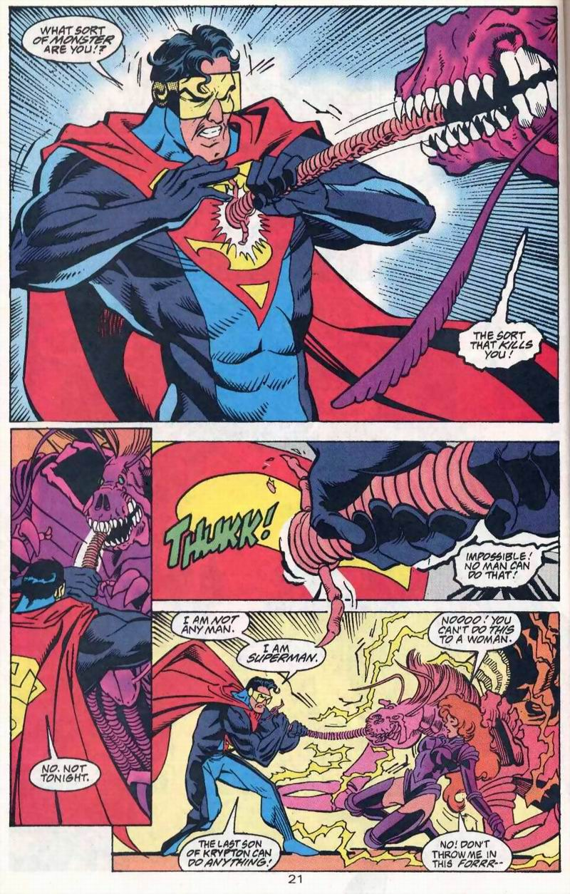 Read online Action Comics (1938) comic -  Issue #Action Comics (1938) _Annual 5 - 23
