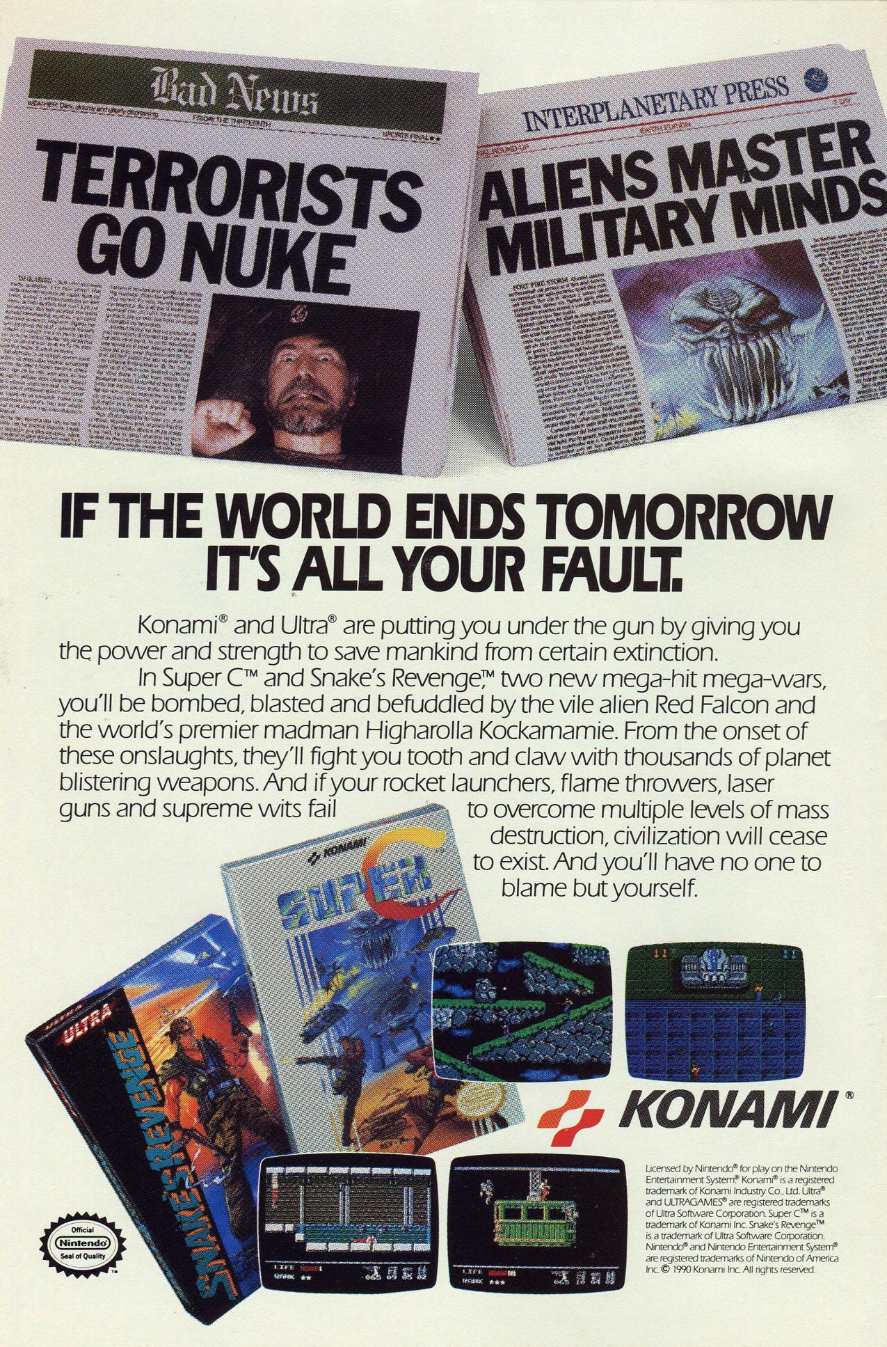 Read online Alpha Flight (1983) comic -  Issue #87 - 35