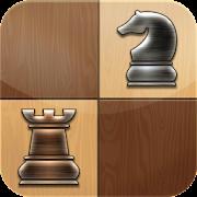game chess free