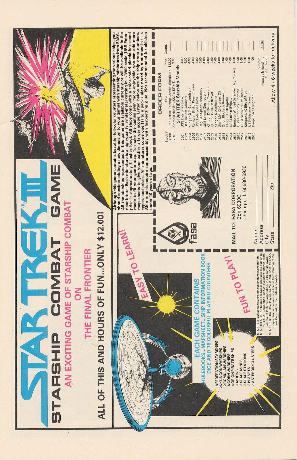 Infinity Inc. (1984) issue 11 - Page 7