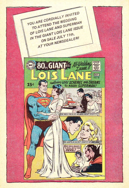 Read online Aquaman (1962) comic -  Issue #41 - 14