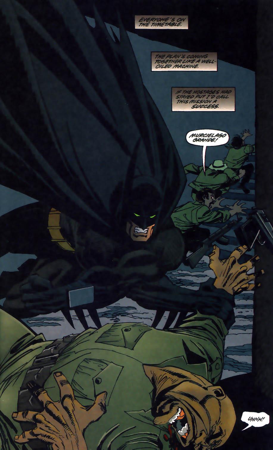 Detective Comics (1937) _Annual_10 Page 36
