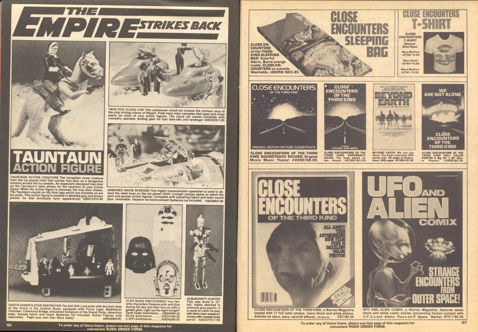 Creepy (1964) Issue #122 #122 - English 63
