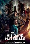Vật Chất Tối Của Ngài Phần 2 - His Dark Materials Season 2