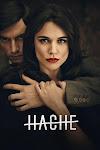 Chữ H Phần 2 - Hache Season 2