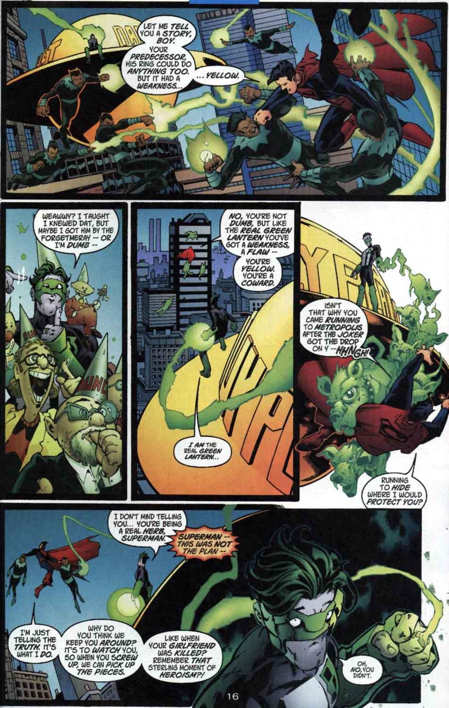 Action Comics (1938) 784 Page 16
