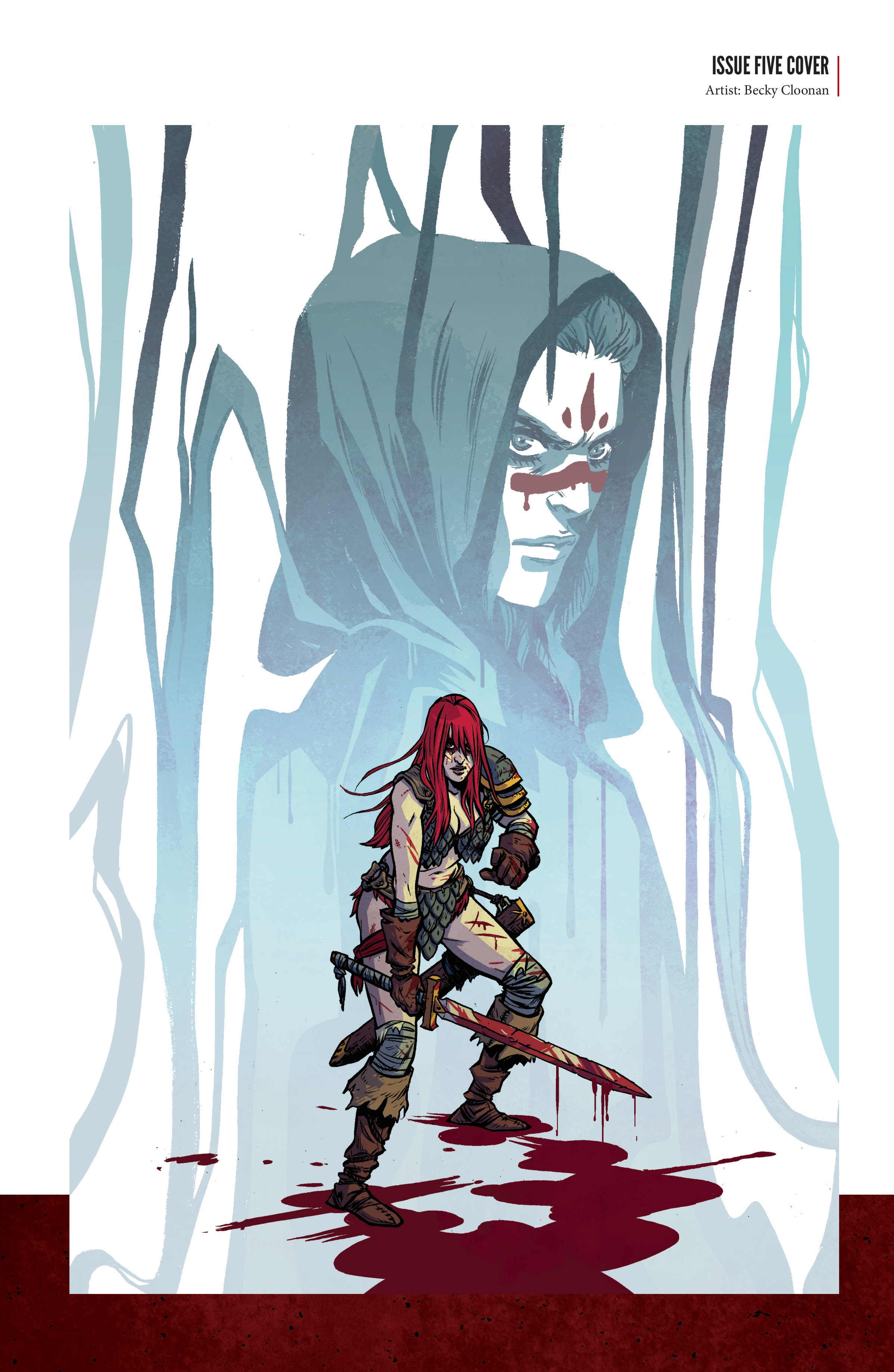 Red Sonja (2013) #_TPB_Complete_Gail_Simone_Red_Sonja_Omnibus_(Part_5) #26 - English 69