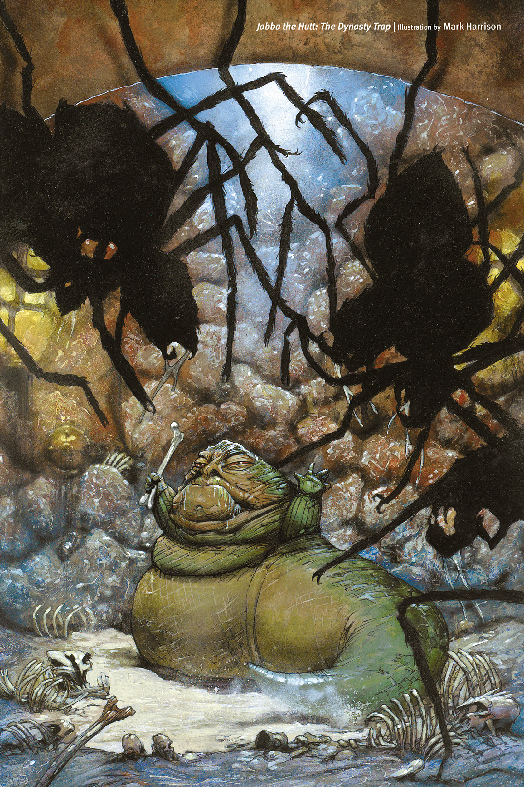 Read online Star Wars Omnibus comic -  Issue # Vol. 30 - 212