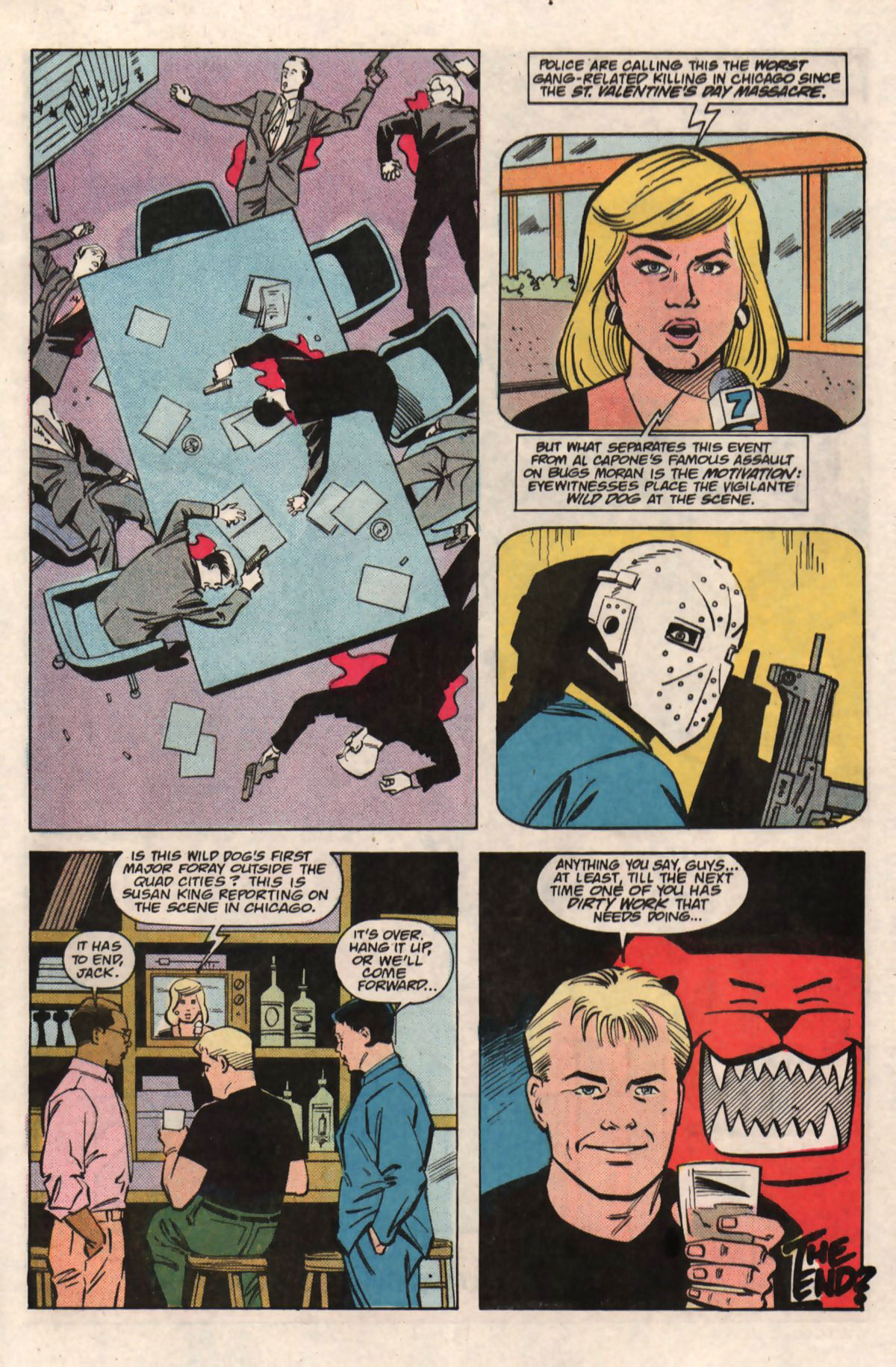 Action Comics (1938) 641 Page 47