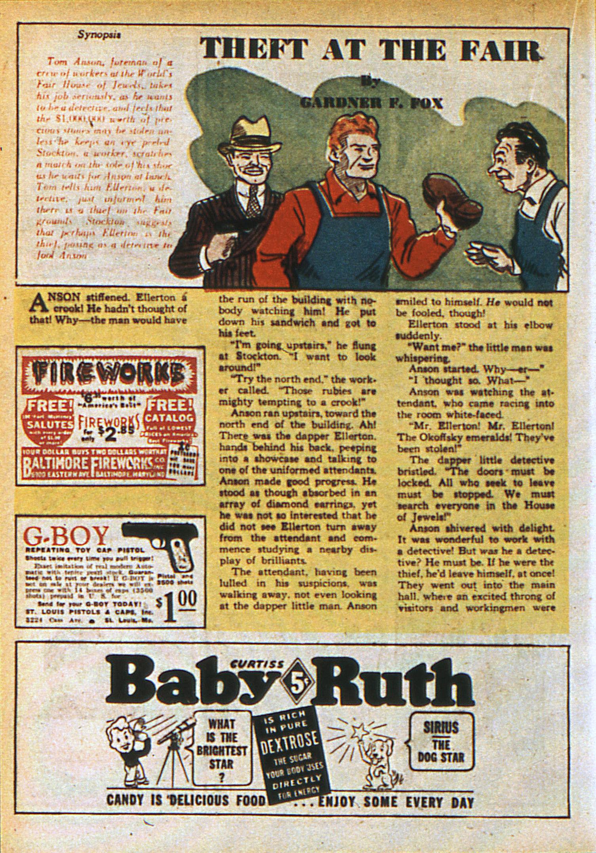 Detective Comics (1937) 41 Page 41