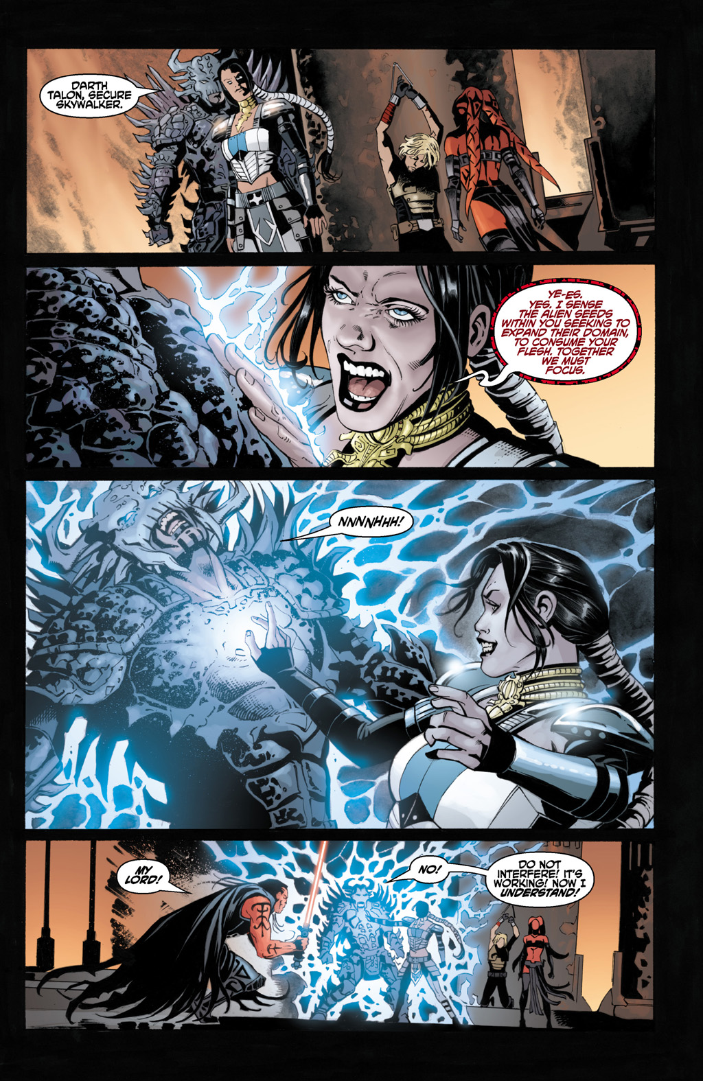 Comic-Only Fights Adapted To Novel Format LjGgSbzwbo9svZXoQdSLm9R2eHd30xCIR_6pxyFy9wXtz6XsghEtu6pLMKy-5TdFuo2q6s6EQbE=s1600