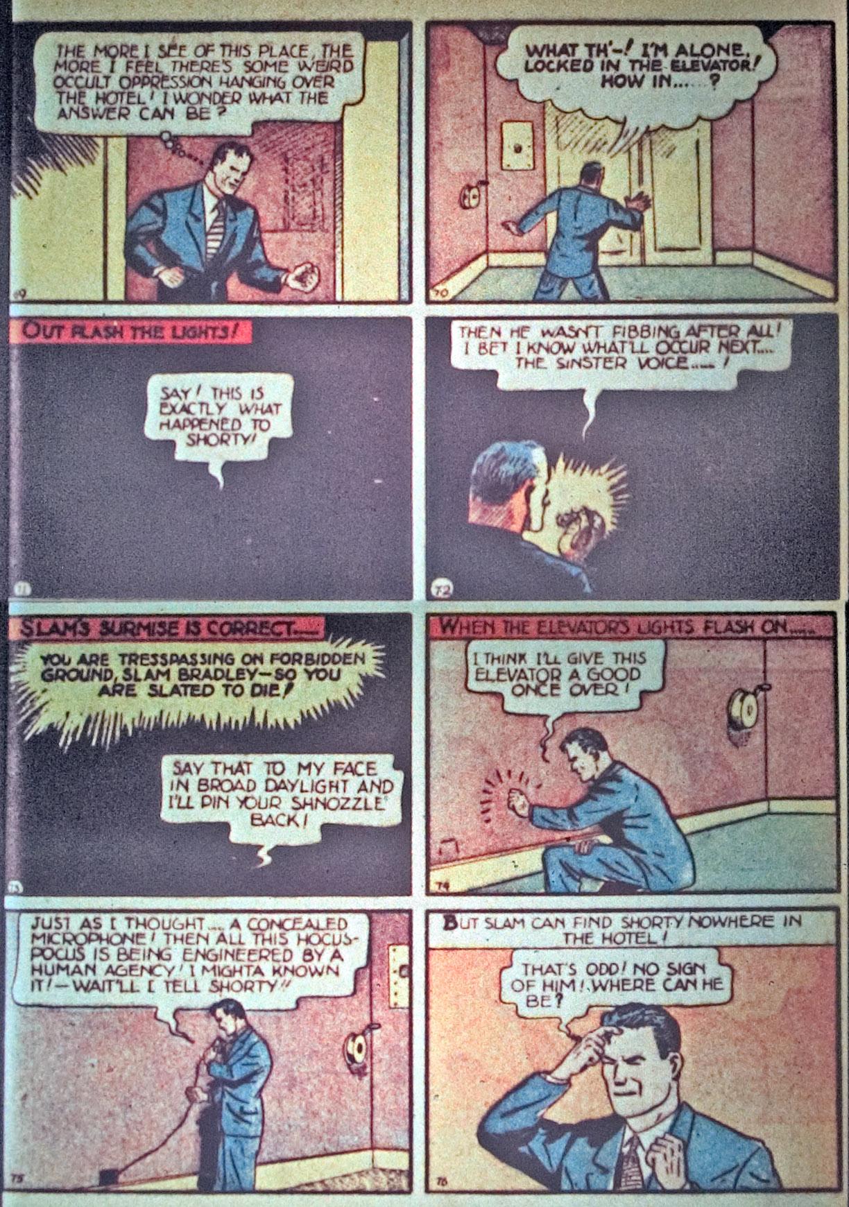 Detective Comics (1937) 32 Page 62